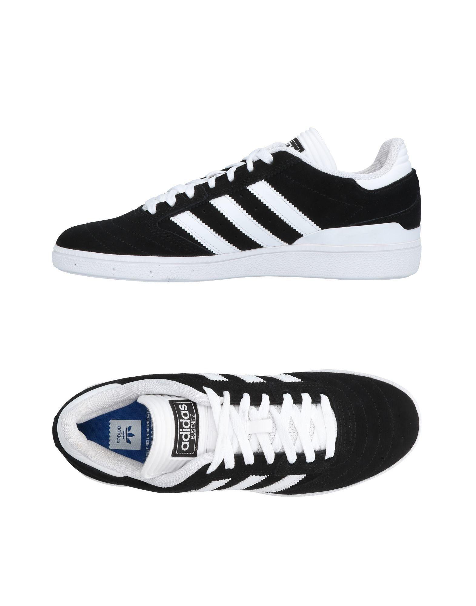 Moda Sneakers Adidas Uomo - 11429063UI
