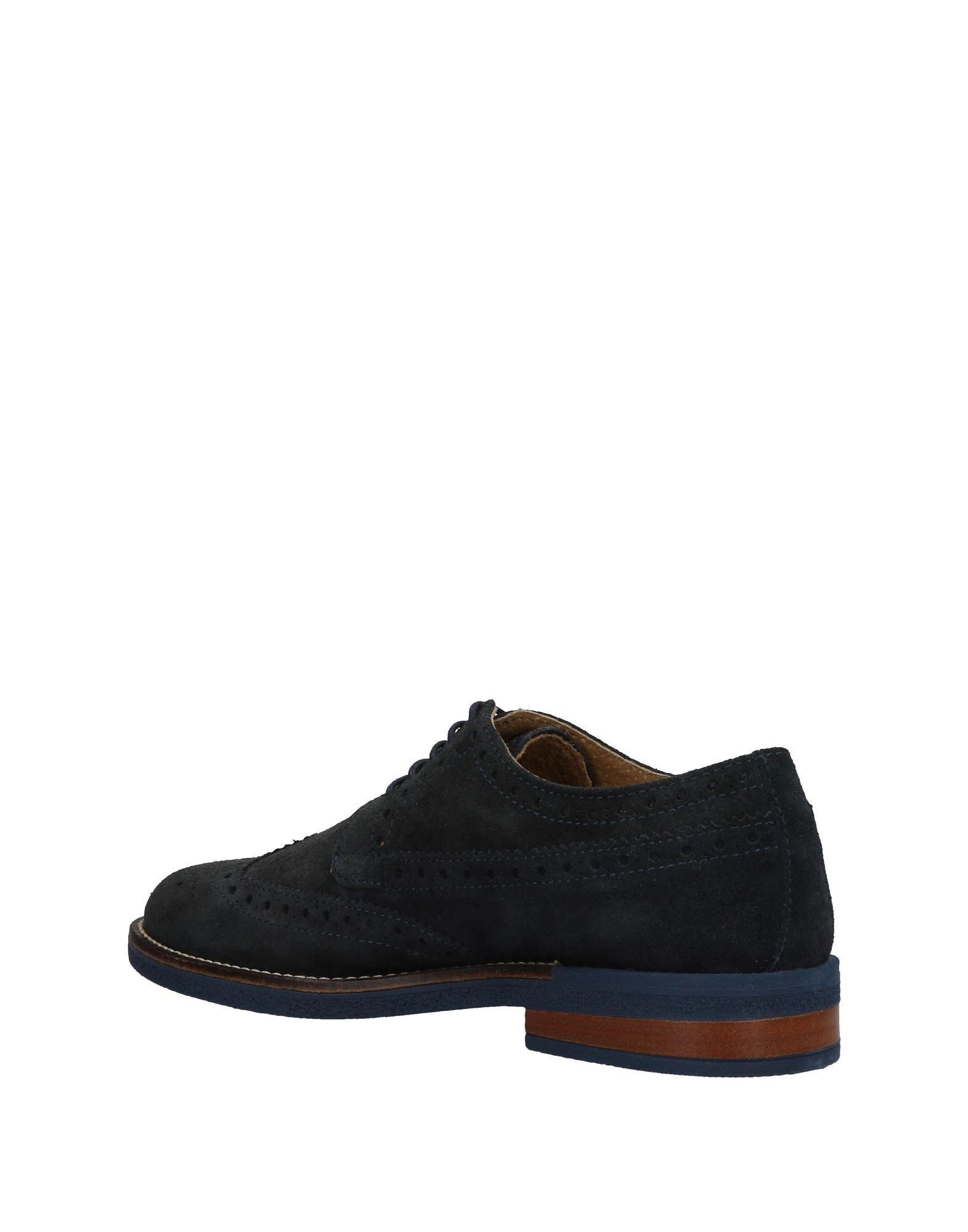 Chaussures À Lacets Bagatt Homme - Chaussures À Lacets Bagatt sur