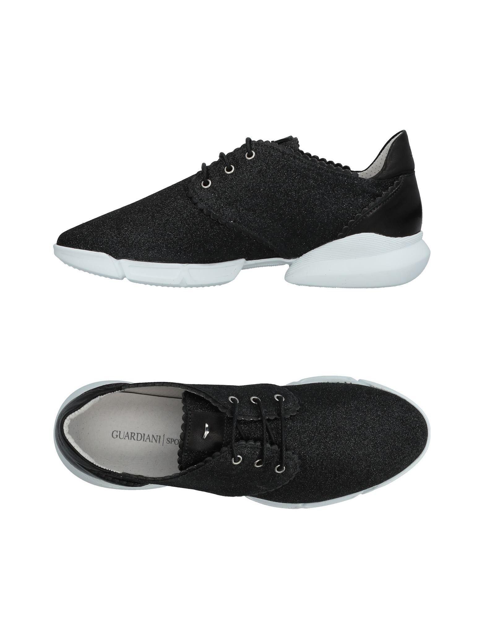 Sneakers Alberto Guardiani Donna - 11429069BC