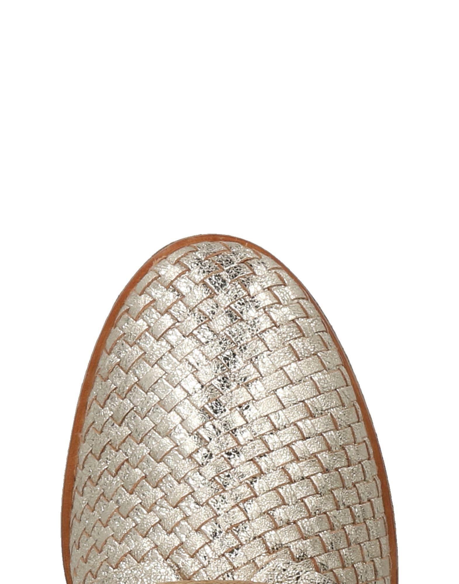 Bagatt Schnürschuhe Schnürschuhe Bagatt Damen  11429070JB Gute Qualität beliebte Schuhe 6b39be