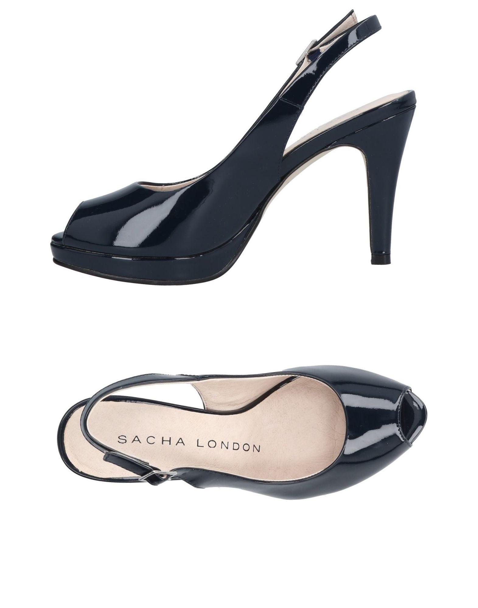 Sacha London Sandalen Damen  11429073LA Gute Qualität beliebte Schuhe