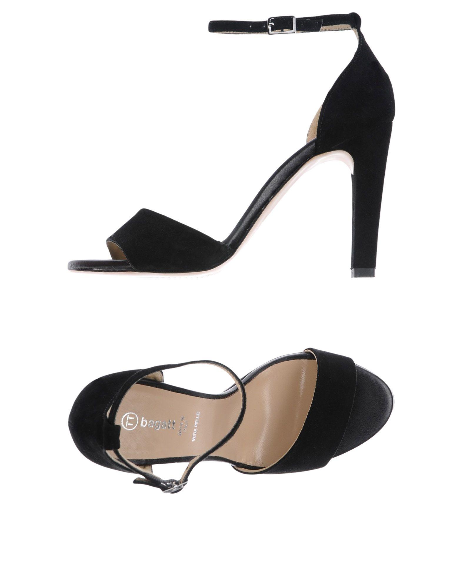 Sandales Bagatt Femme - Sandales Bagatt sur