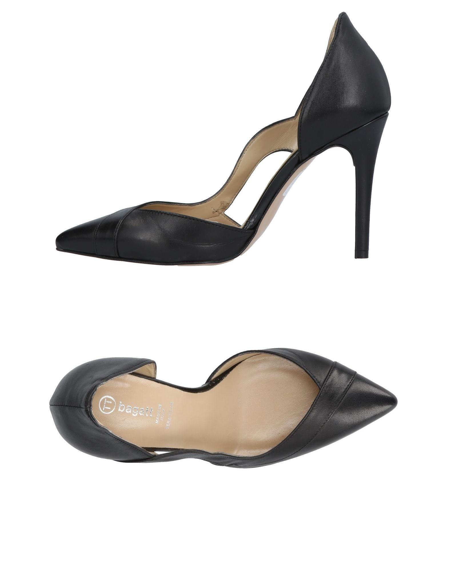 Günstige und modische Schuhe Bagatt Pumps Damen  11429110KI