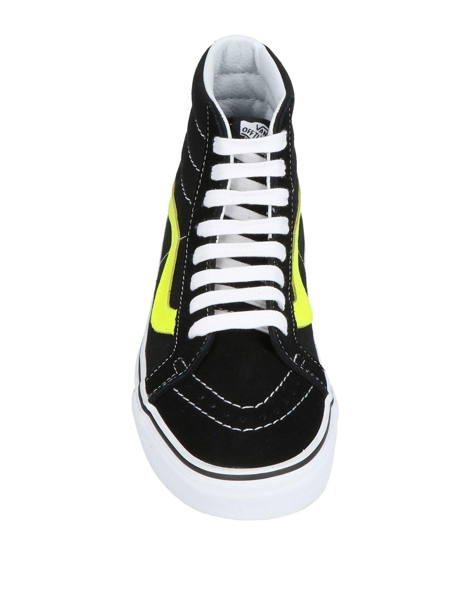 Vans Sneakers Damen 11429115UR  11429115UR Damen Gute Qualität beliebte Schuhe 192ed3