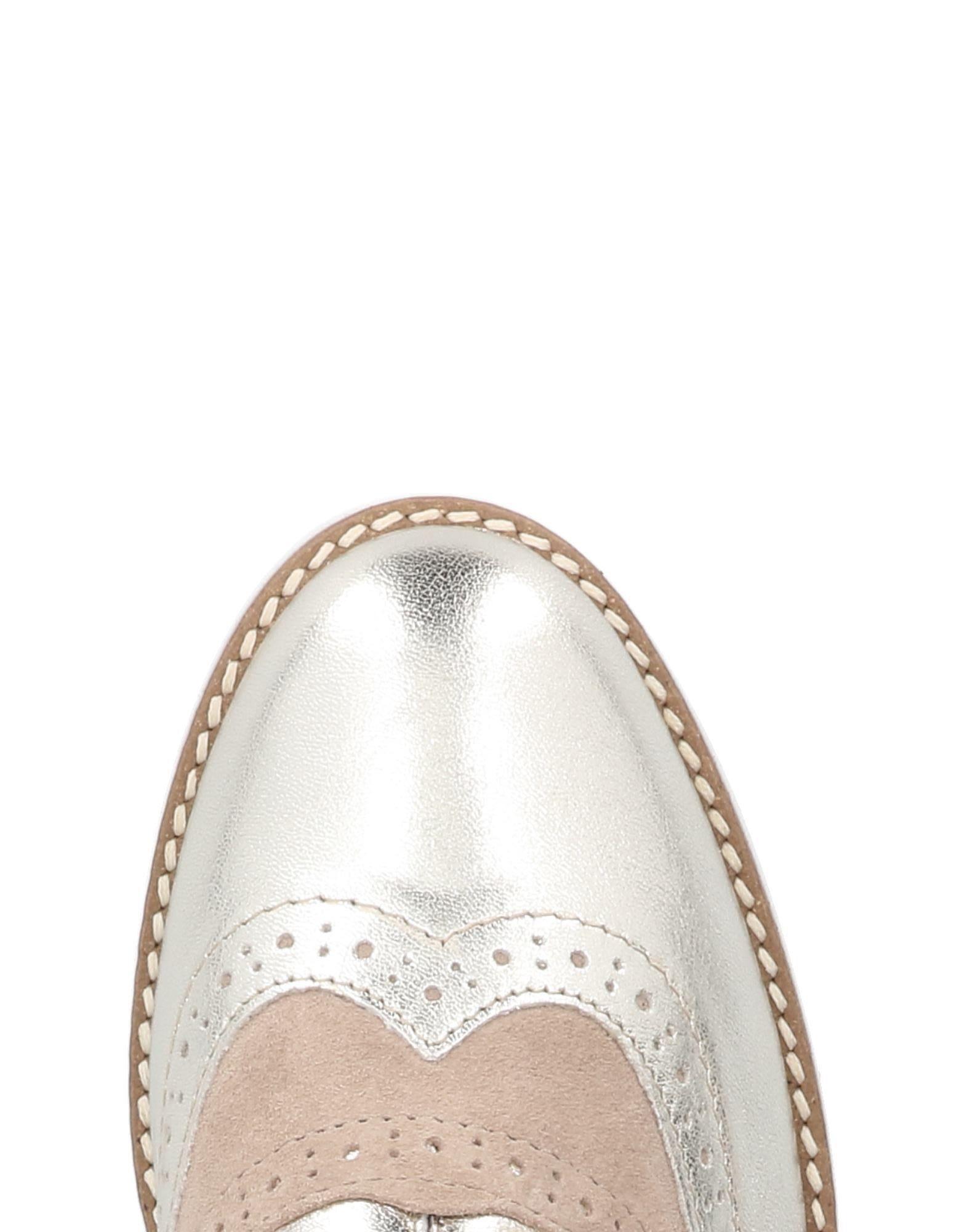Bagatt Mokassins Damen  11429132HM Gute Qualität Qualität Gute beliebte Schuhe ea6fda