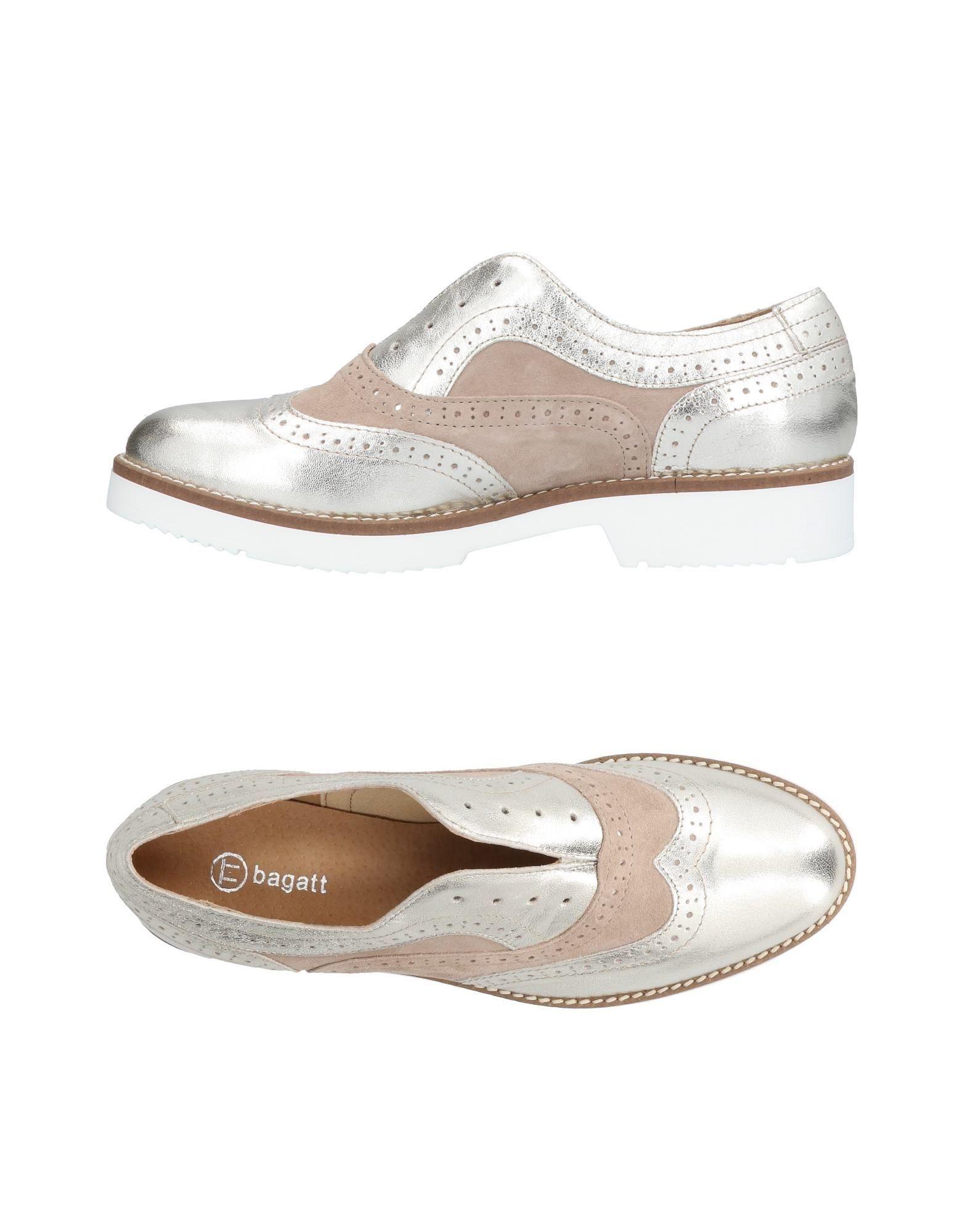 Bagatt Mokassins Damen  11429132HM Gute Qualität beliebte Schuhe