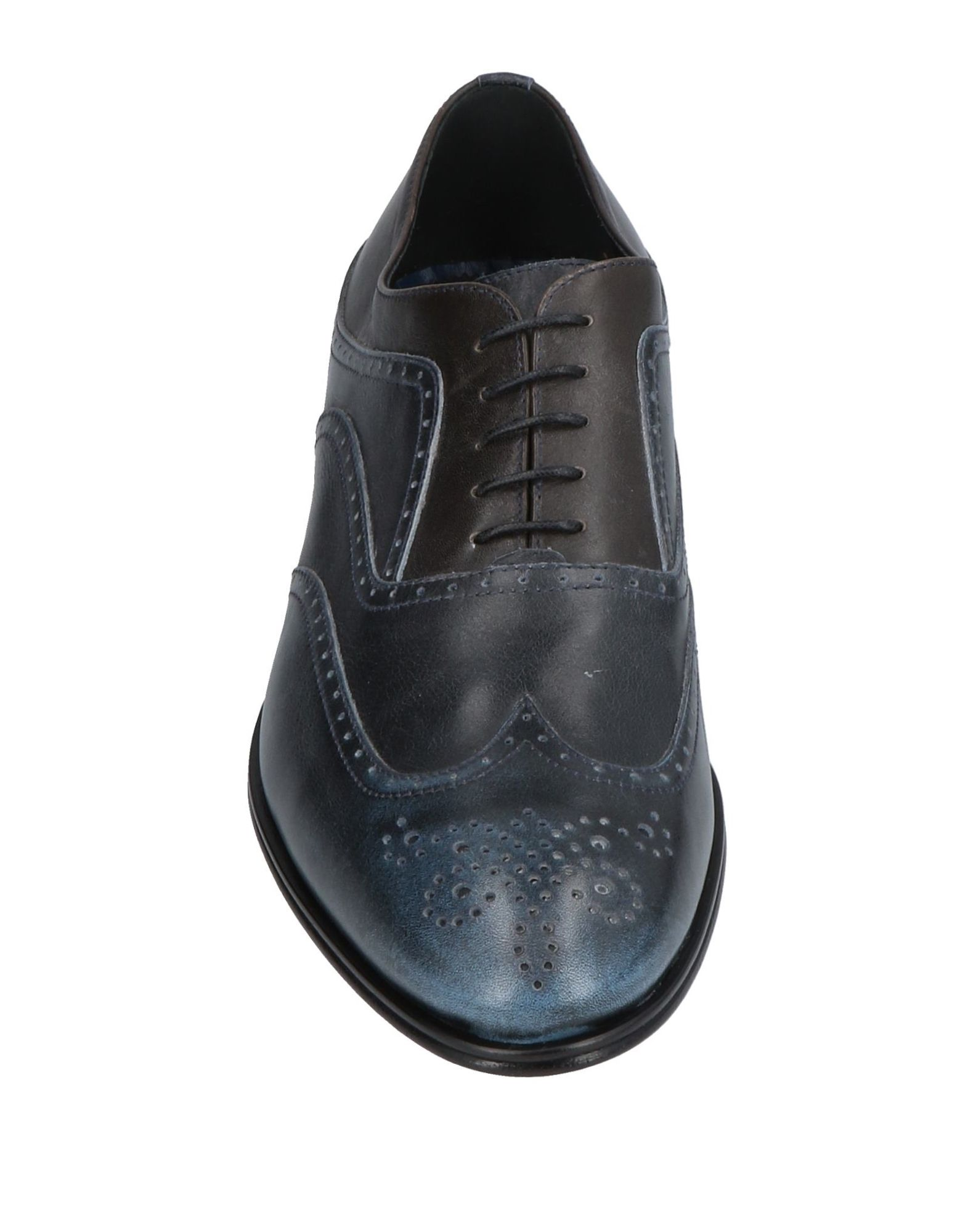 Chaussures À Lacets Alberto Guardiani Homme - Chaussures À Lacets Alberto Guardiani sur