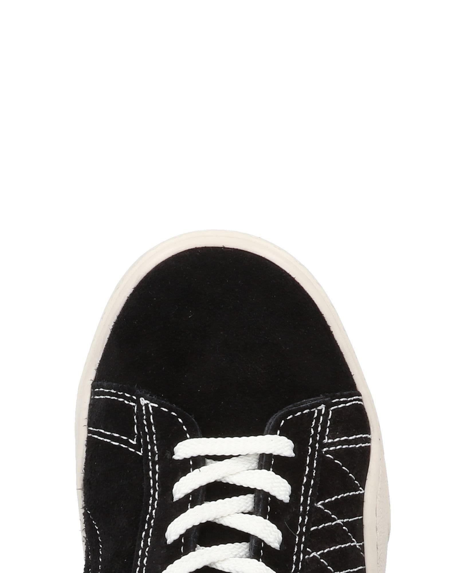 Eytys Heiße Sneakers Herren  11429150HI Heiße Eytys Schuhe 331cbc