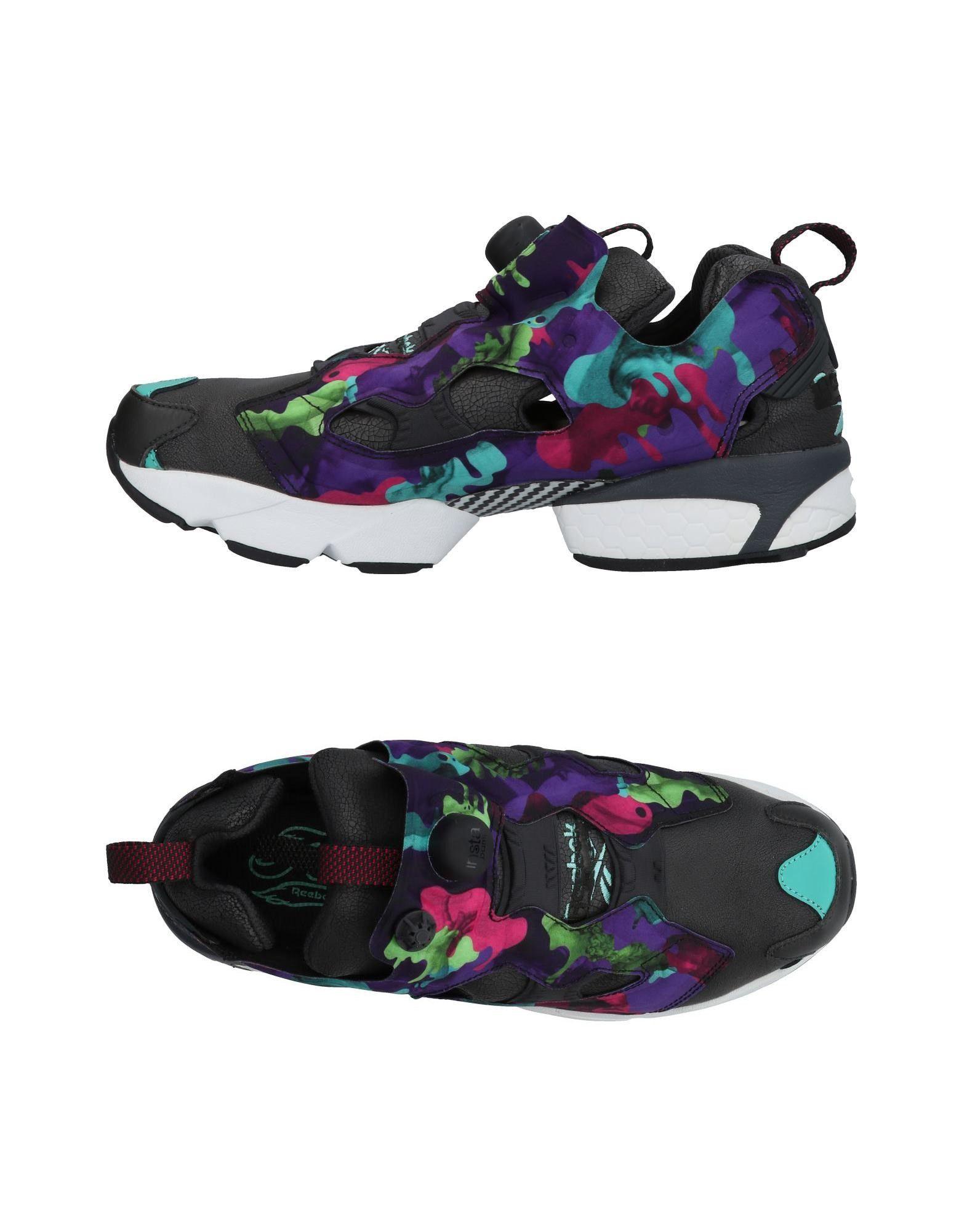 Sneakers Reebok Uomo - Acquista online su