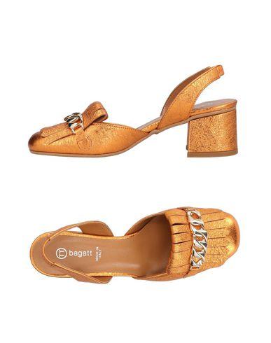 Bagatt Shoe forhandler online 0DQ46
