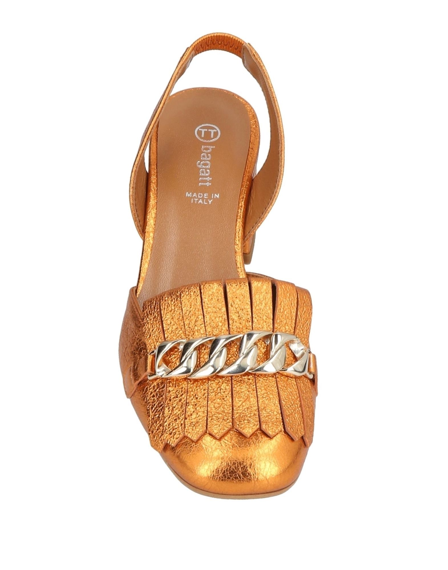 Bagatt Pumps Damen Heiße  11429167DG Heiße Damen Schuhe 3fed3d