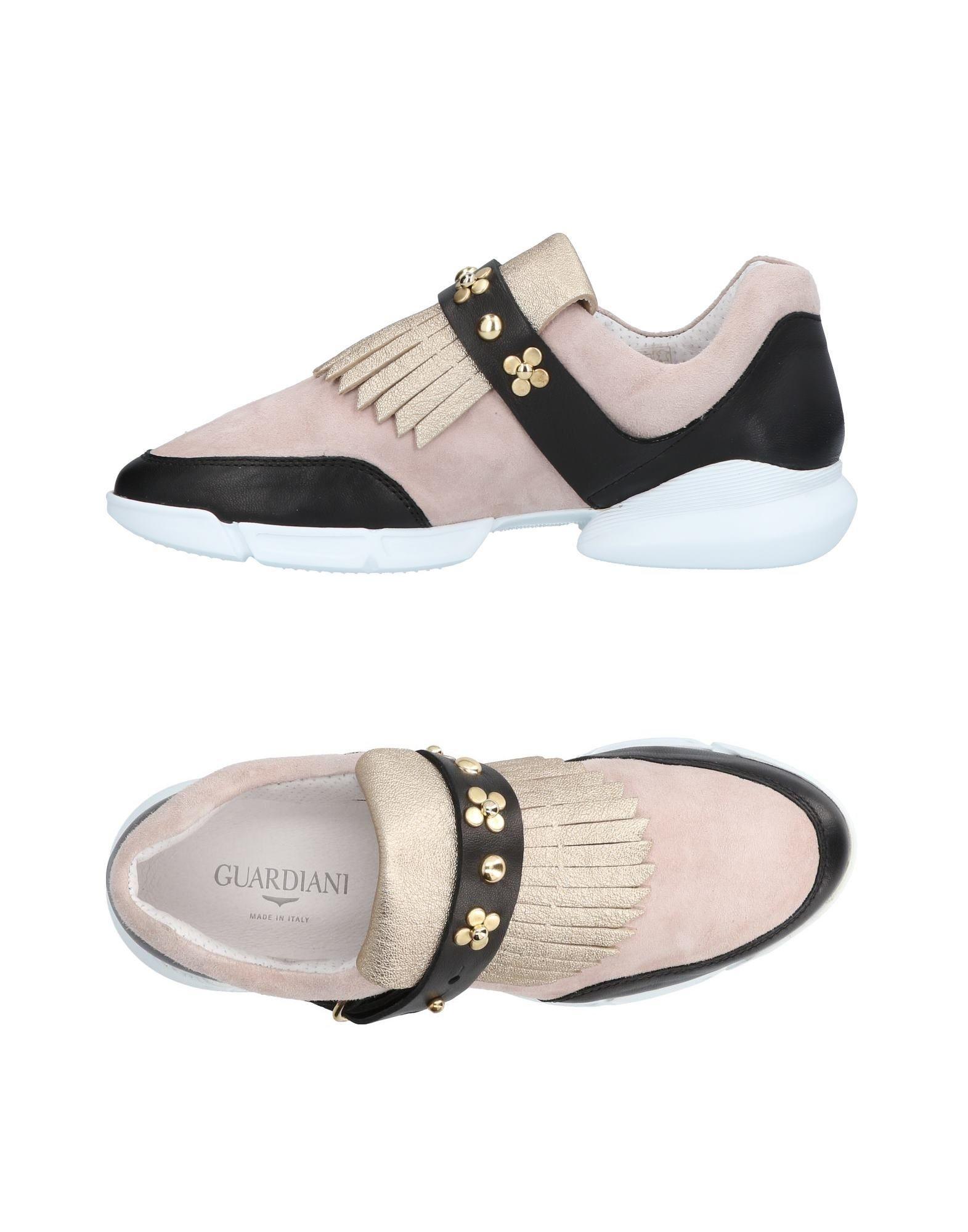 Alberto Guardiani Sneakers Damen  11429168XK Gute Qualität beliebte Schuhe