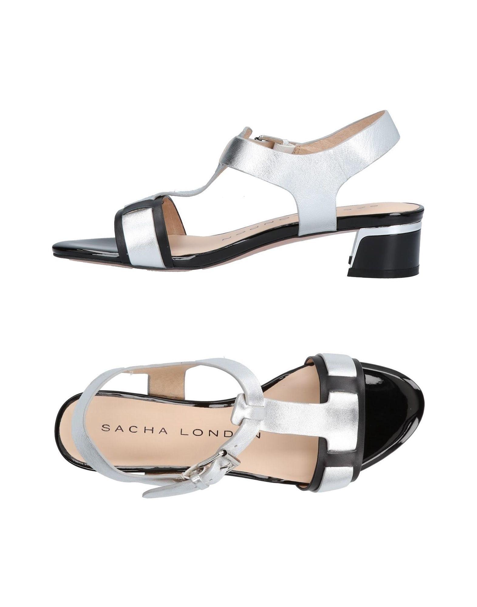 Sacha London Sandalen Damen  11429169IF Gute Qualität beliebte Schuhe