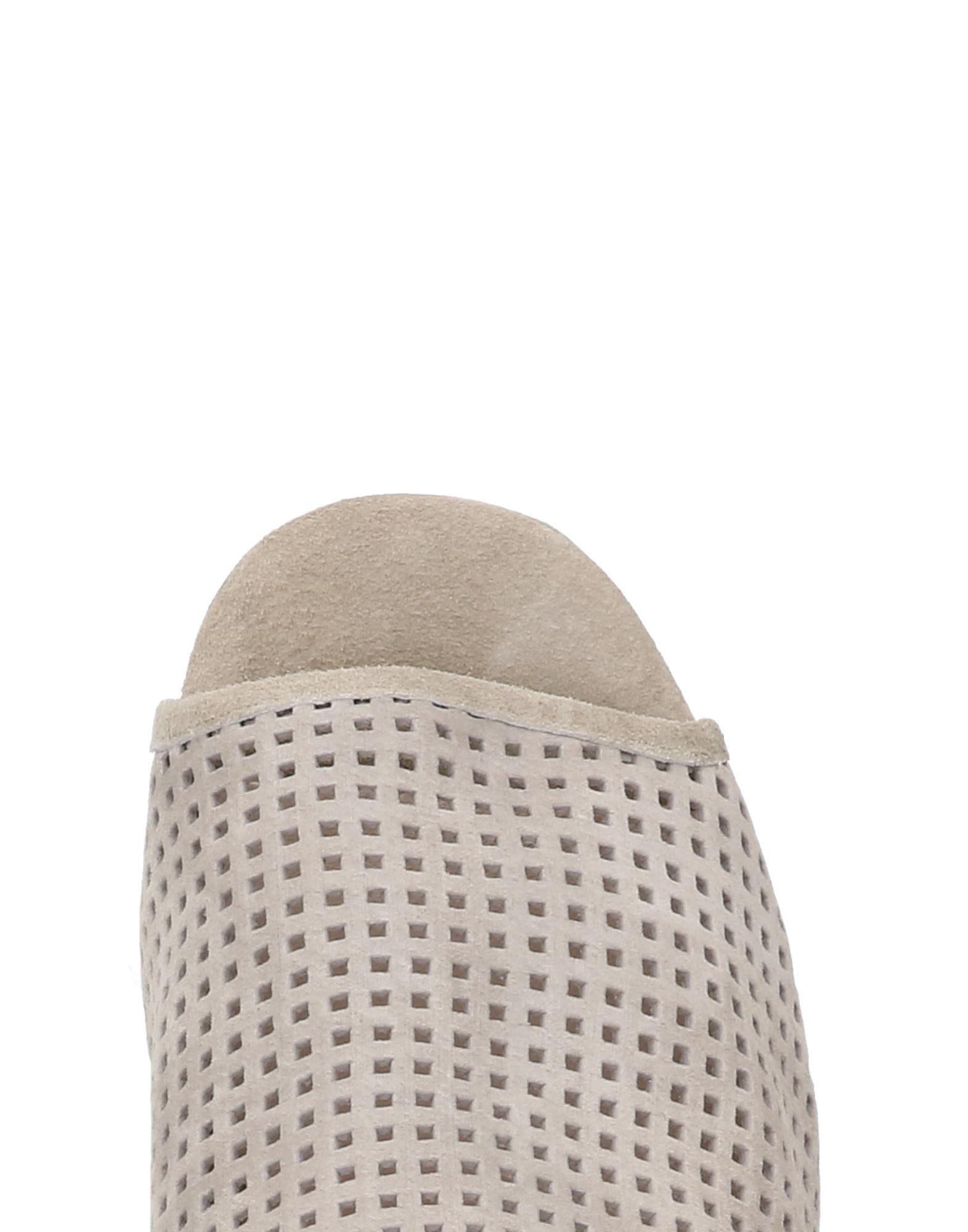 Sacha London Sandalen Damen beliebte  11429175AB Gute Qualität beliebte Damen Schuhe 755f05