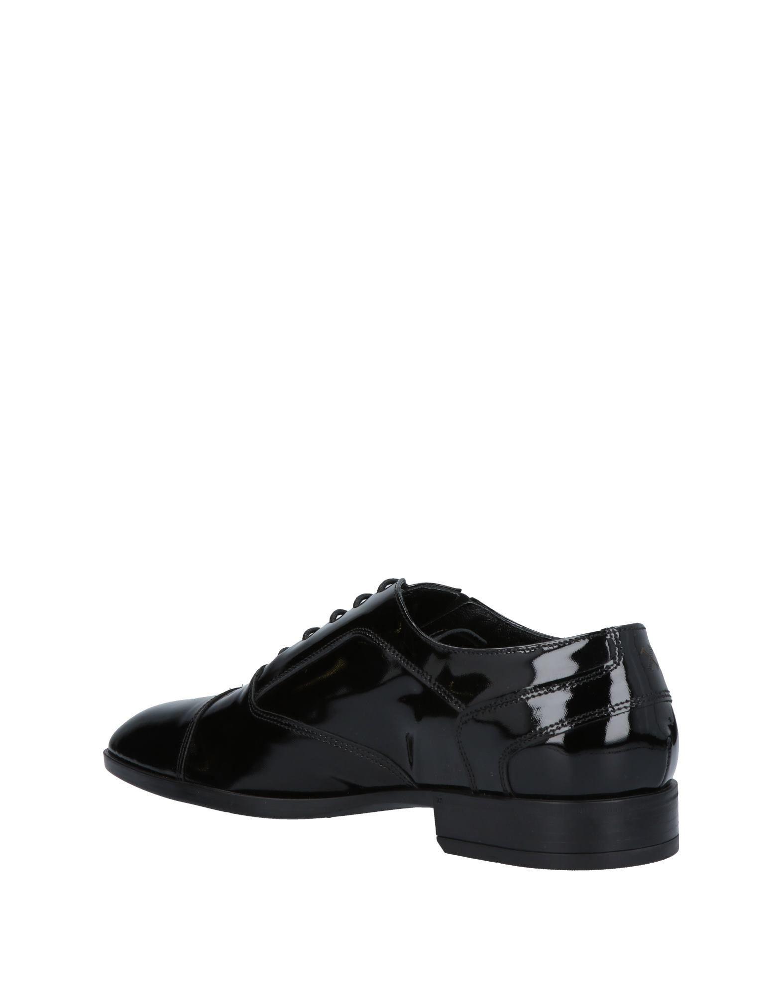 Rabatt echte Schuhe Alexander Trend Schnürschuhe Herren  11429184KL 11429184KL 11429184KL 2fe998