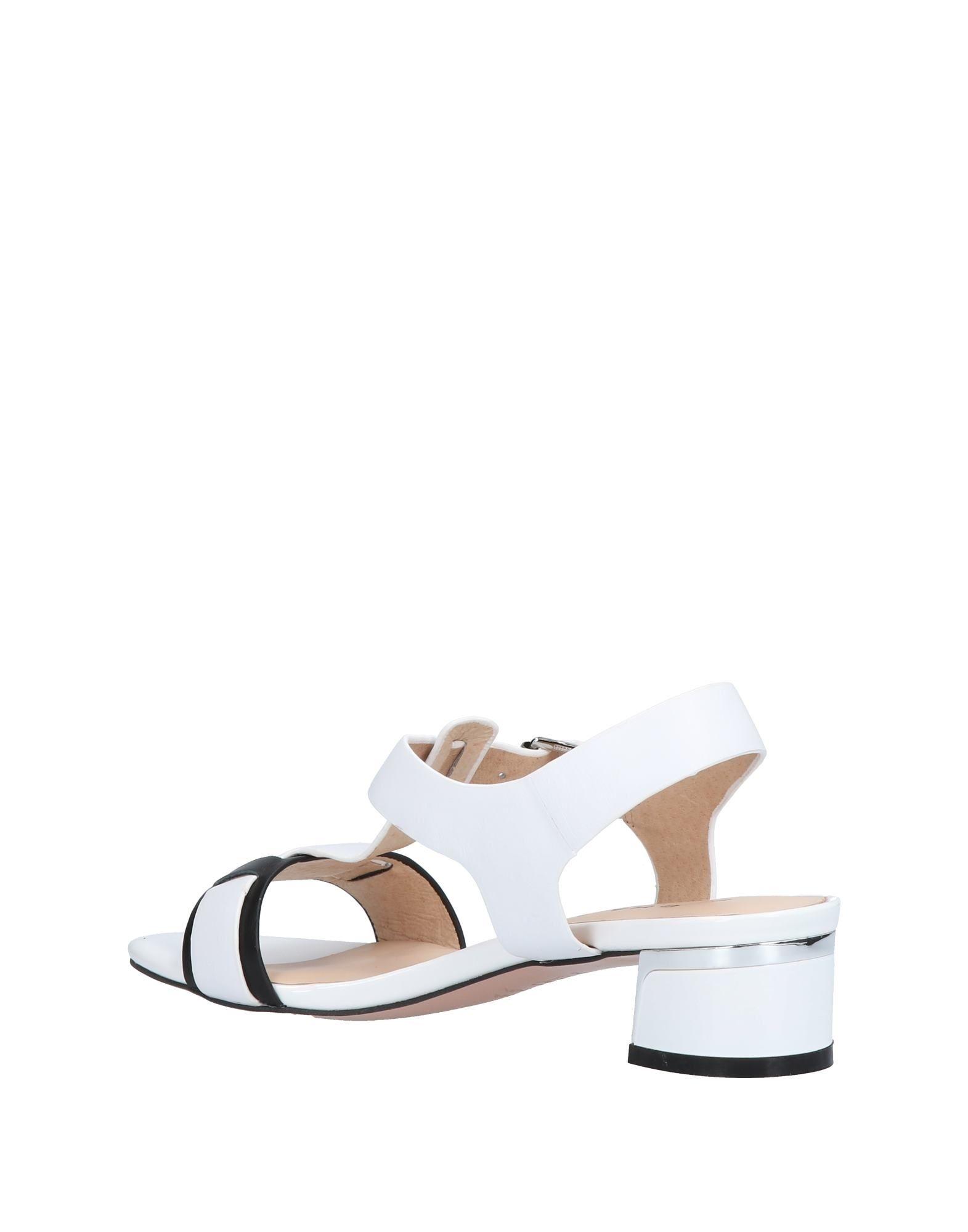 Sacha London Sandalen Damen  11429187IP Gute Qualität beliebte beliebte beliebte Schuhe d40510