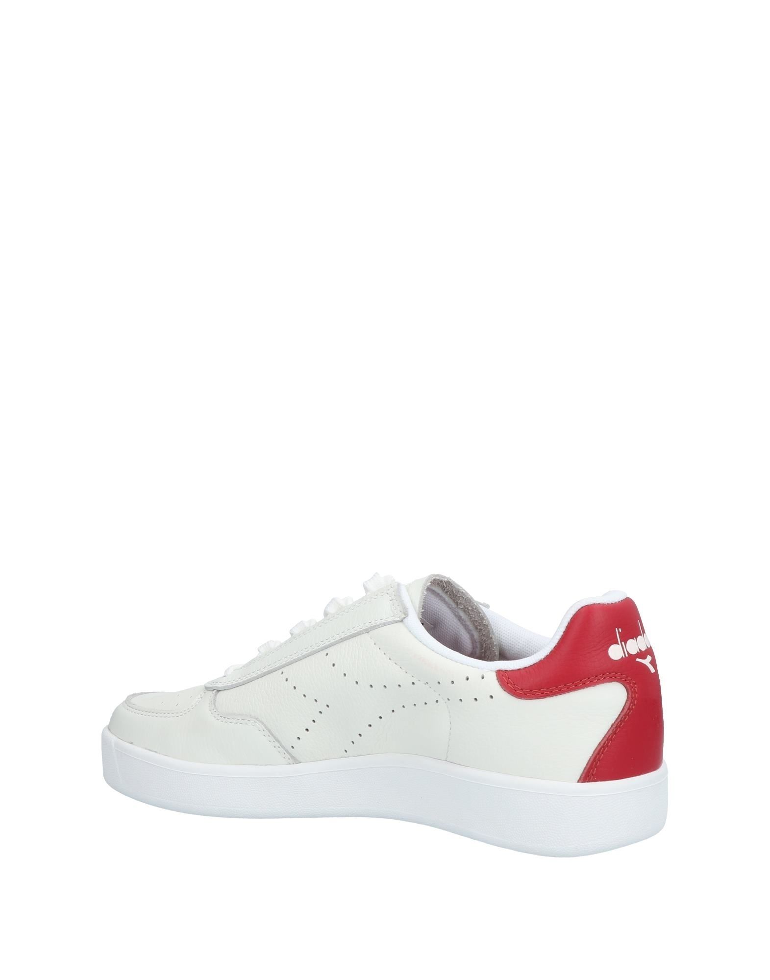 Rabatt Herren echte Schuhe Diadora Sneakers Herren Rabatt  11429192XX b79888