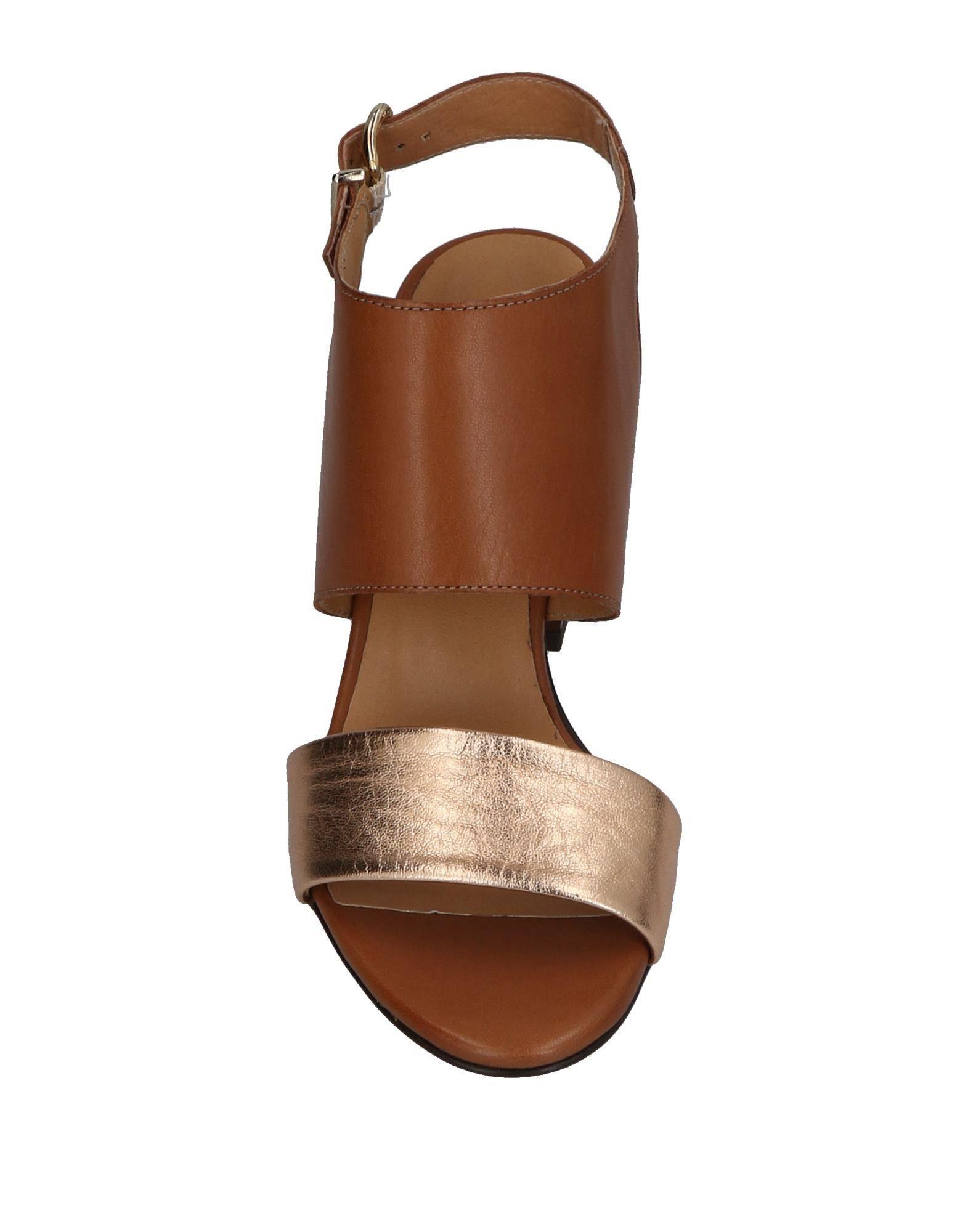 Bagatt Sandalen Damen  11429201OD Gute Qualität beliebte Schuhe
