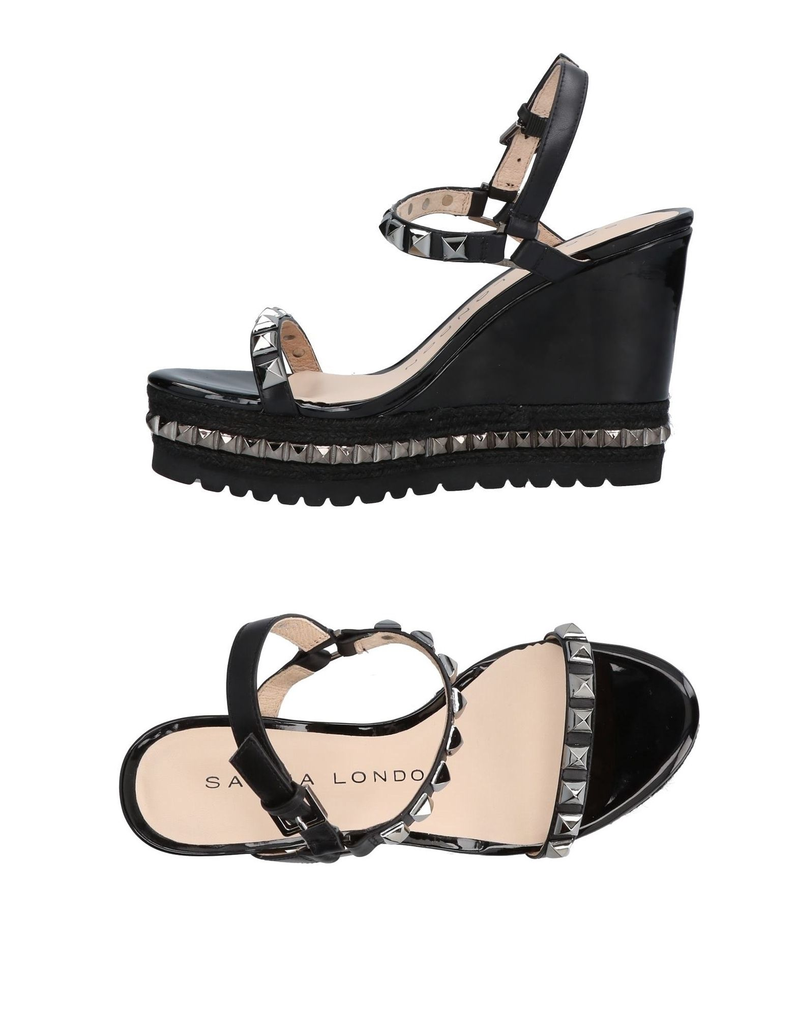 Sacha London Sandalen Damen  Schuhe 11429210IH Neue Schuhe  afa553