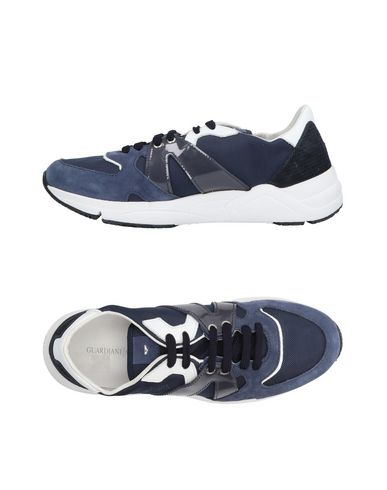 2756b9fab6 Sneakers Alberto Guardiani Uomo - Acquista online su YOOX - 11429218BB