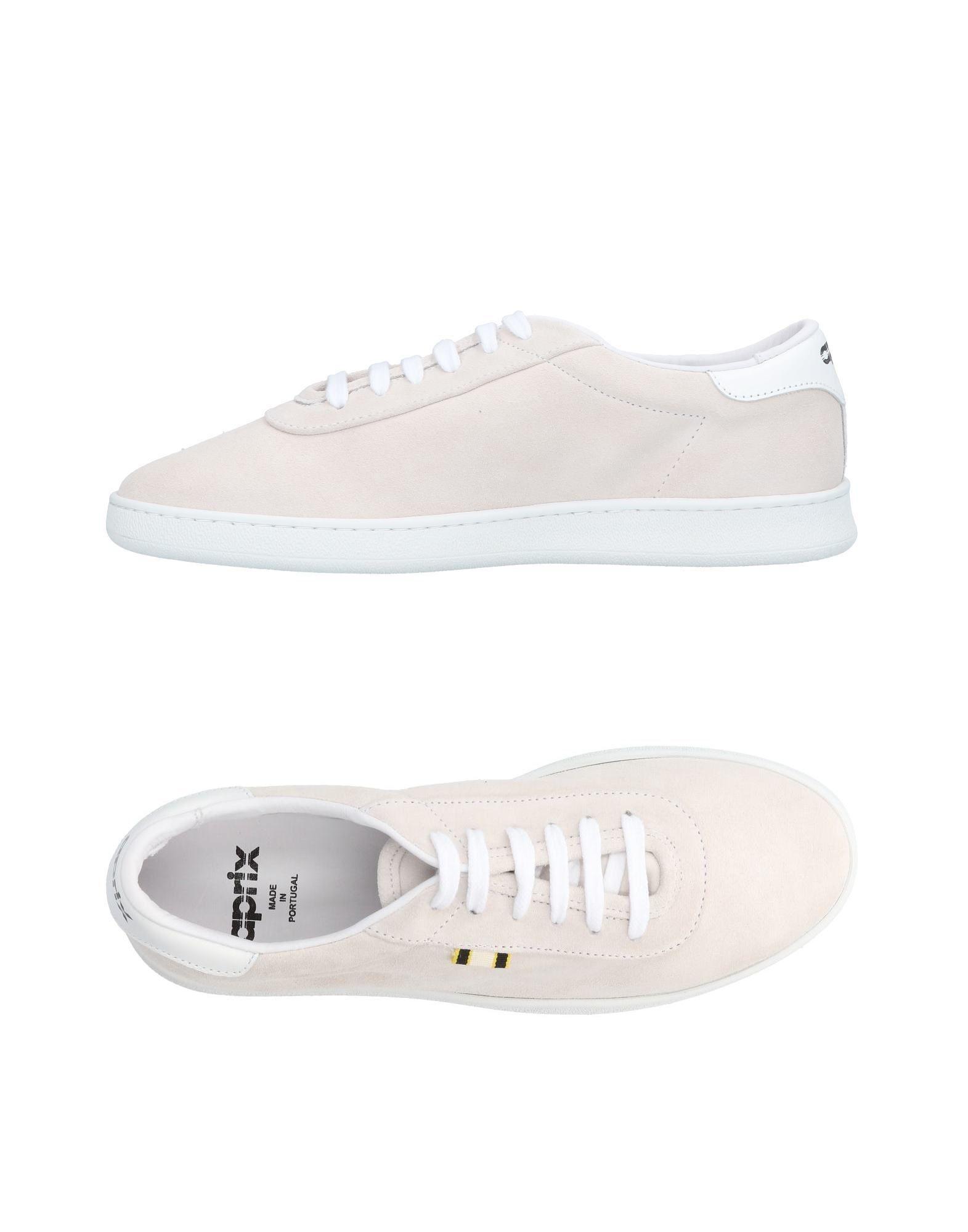 Aprix Sneakers Herren  11429221SP