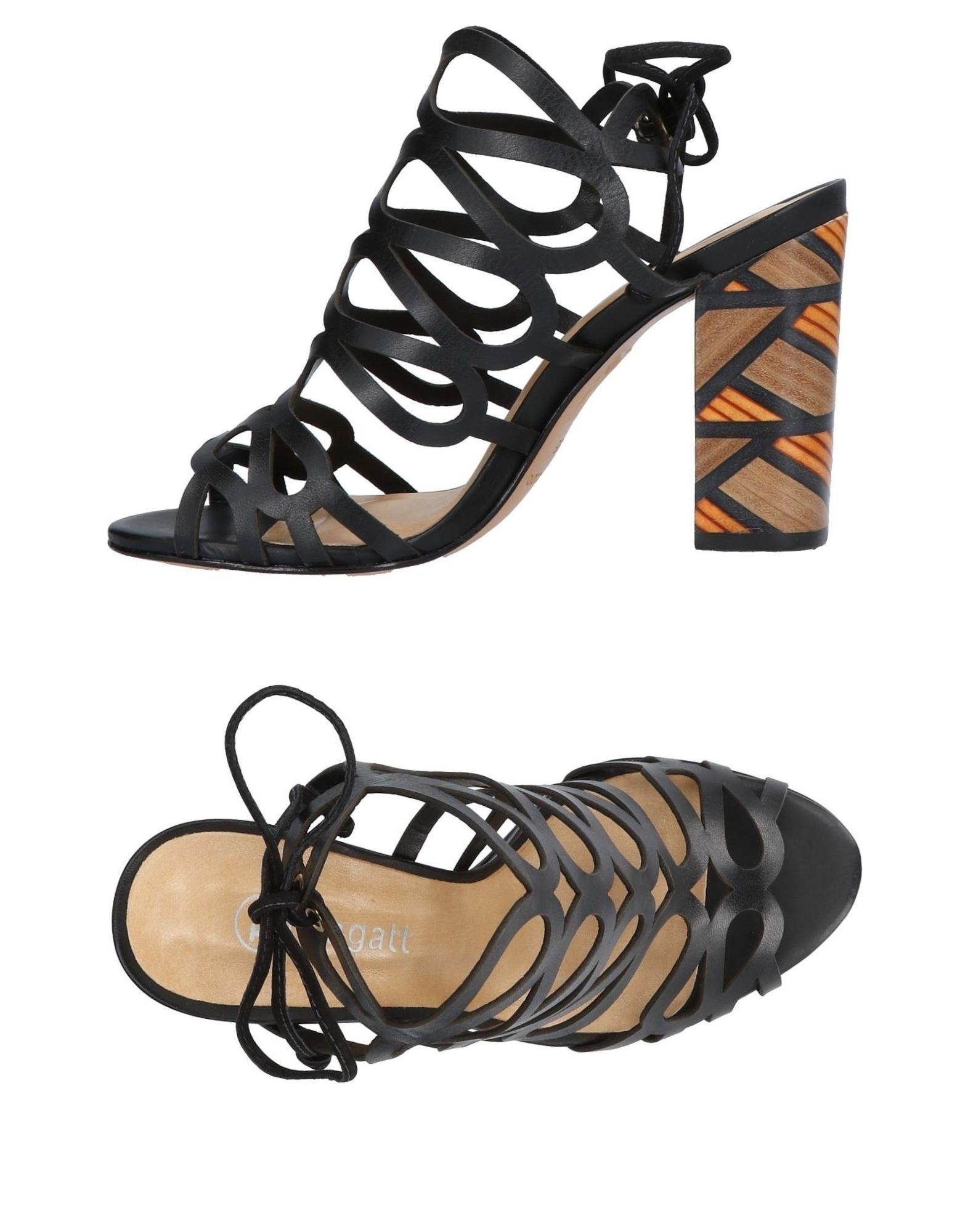 Sandali Bagatt Donna - 11429228KU Scarpe economiche e buone