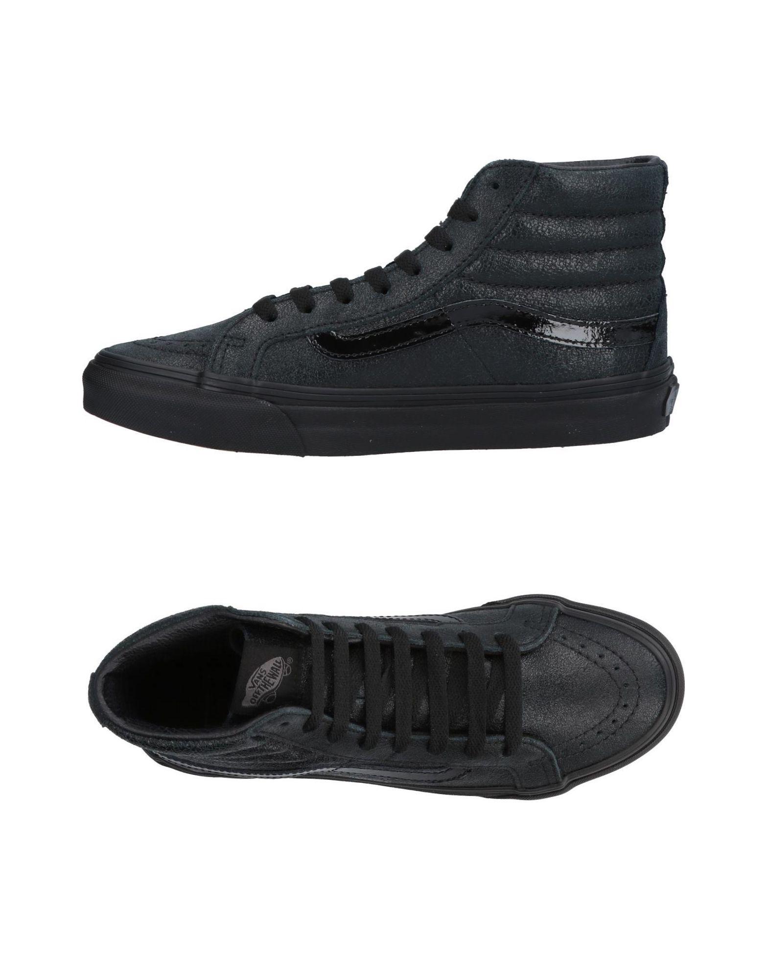 Vans Sneakers Schuhe Damen  11429231GJ Gute Qualität beliebte Schuhe Sneakers 551c3e