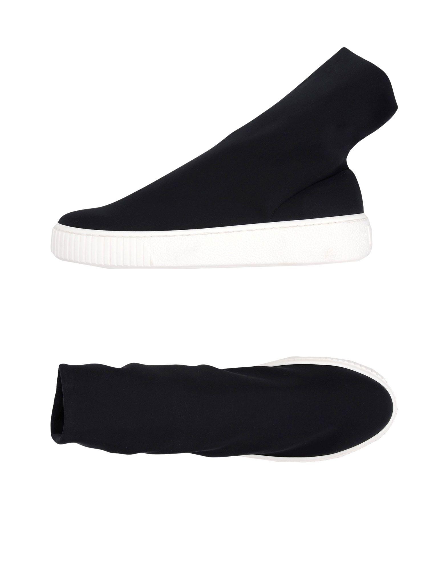 George J. Sneakers Love Sneakers J. Damen  11429246BA 7eb0be