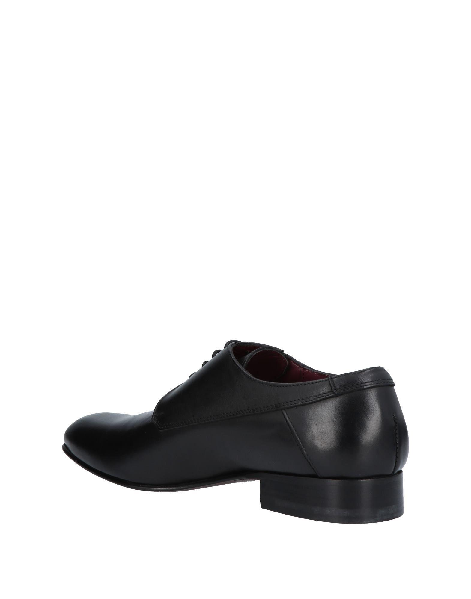 Alexander Trend Schnürschuhe Herren  11429249LK Neue Schuhe