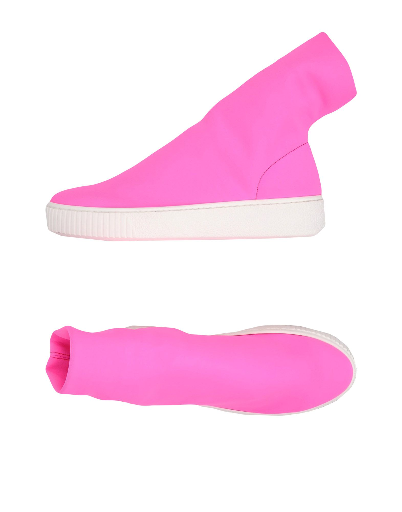 George J. Love Qualität Sneakers Damen  11429267BD Gute Qualität Love beliebte Schuhe 424cd9