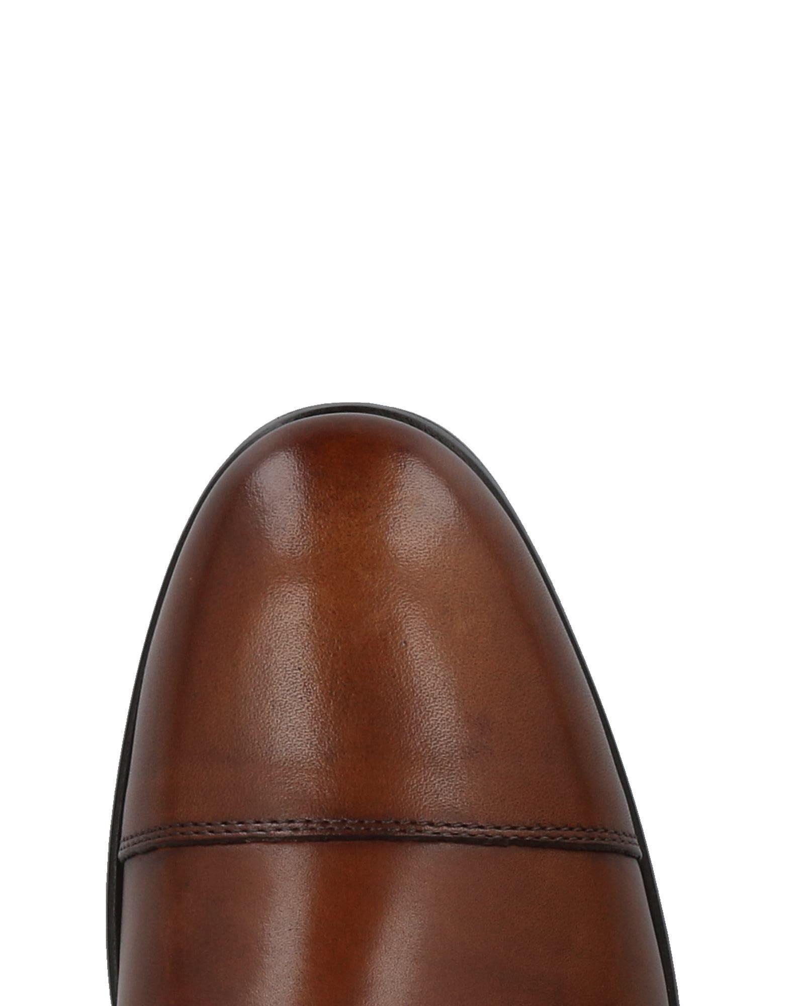 Rabatt echte Schuhe Schnürschuhe Alexander Trend Schnürschuhe Schuhe Herren 11429272LA 9092fe
