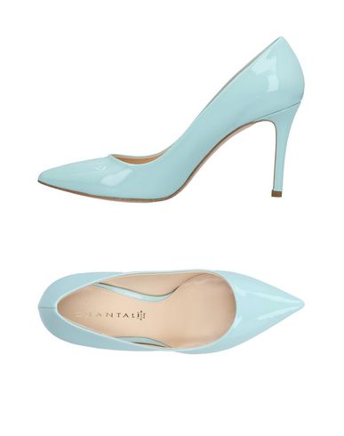 Descuento por tiempo limitado Zapato De Salón Festa Milano Mujer - Salones Festa Milano- 11487691PE Verde claro