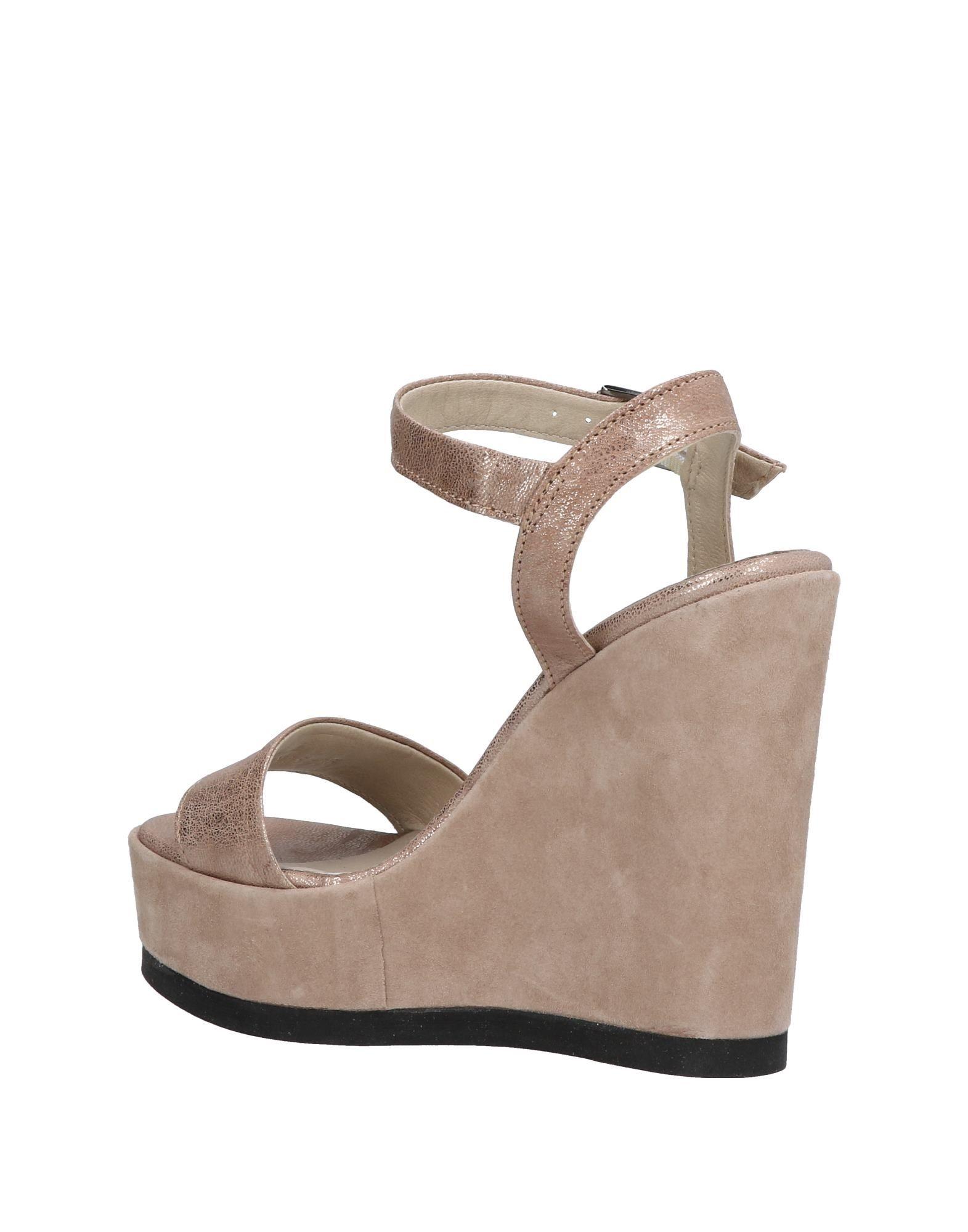 Bagatt Sandalen Damen  Schuhe 11429314FT Heiße Schuhe  5c2a12