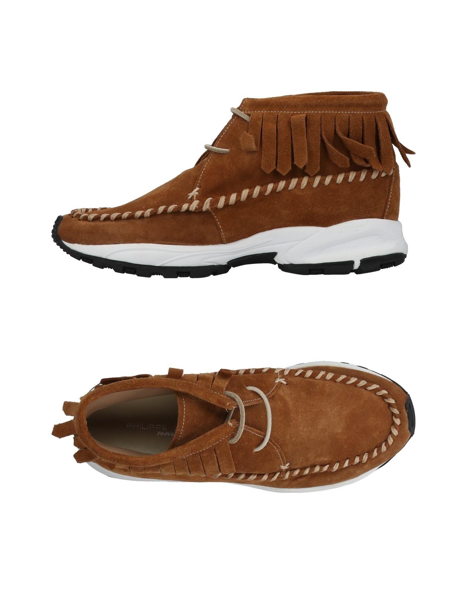 Philippe Model Sneakers Damen  11429318SQ Gute Qualität beliebte Schuhe
