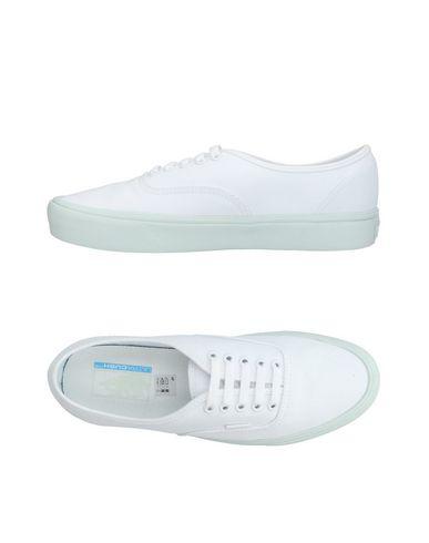 VANS VANS VANS VANS Sneakers Sneakers Sneakers VANS Sneakers Sneakers Sneakers VANS VANS VANS VANS Sneakers VANS Sneakers Sneakers 1w5yqv5rC