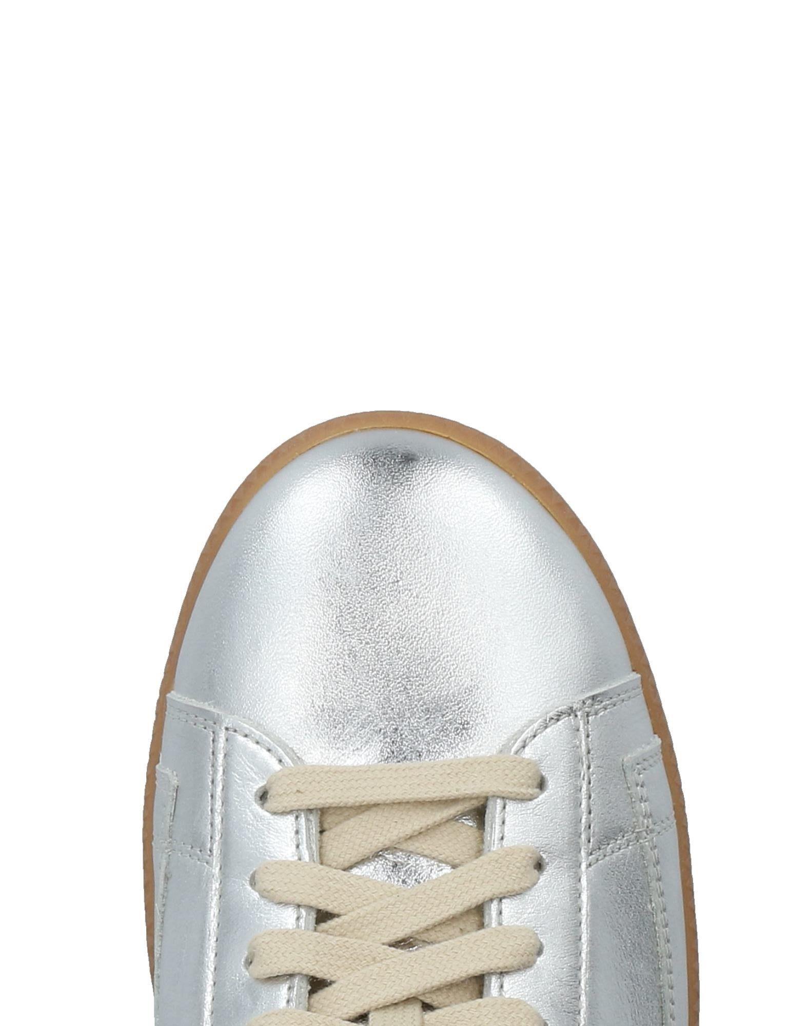 Maison Margiela Gute Sneakers Herren  11429356OL Gute Margiela Qualität beliebte Schuhe ea194f