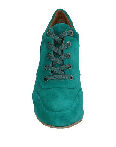 MAX MARA Sneakers