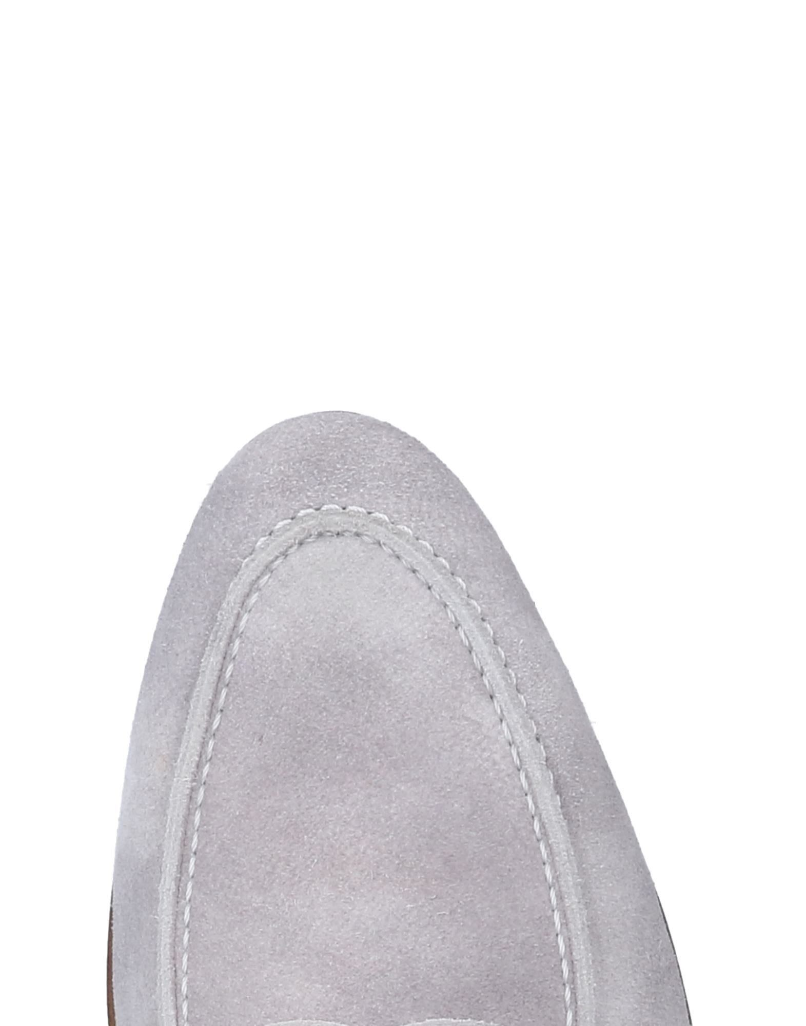 Gut um billige Damen Schuhe zu tragenBorgioli Mokassins Damen billige  11429365LV 70e80d