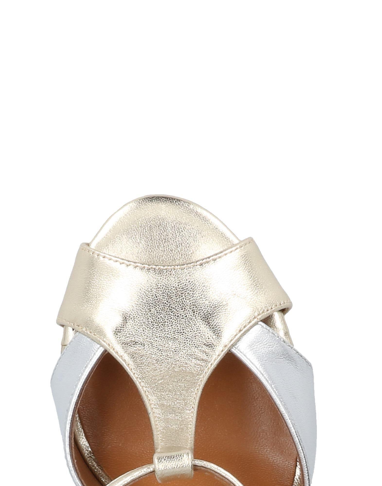 Bagatt Sandalen Damen  11429377EX Gute Qualität beliebte Schuhe Schuhe Schuhe 5d2556