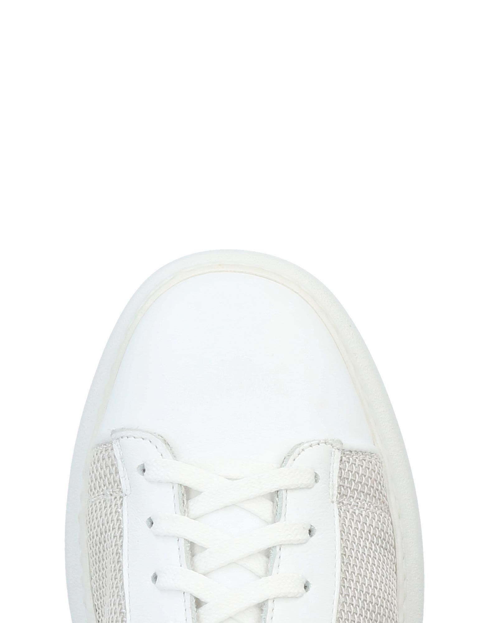 Rabatt echte Herren Schuhe Alberto Guardiani Sneakers Herren echte  11429388LD c5ab90
