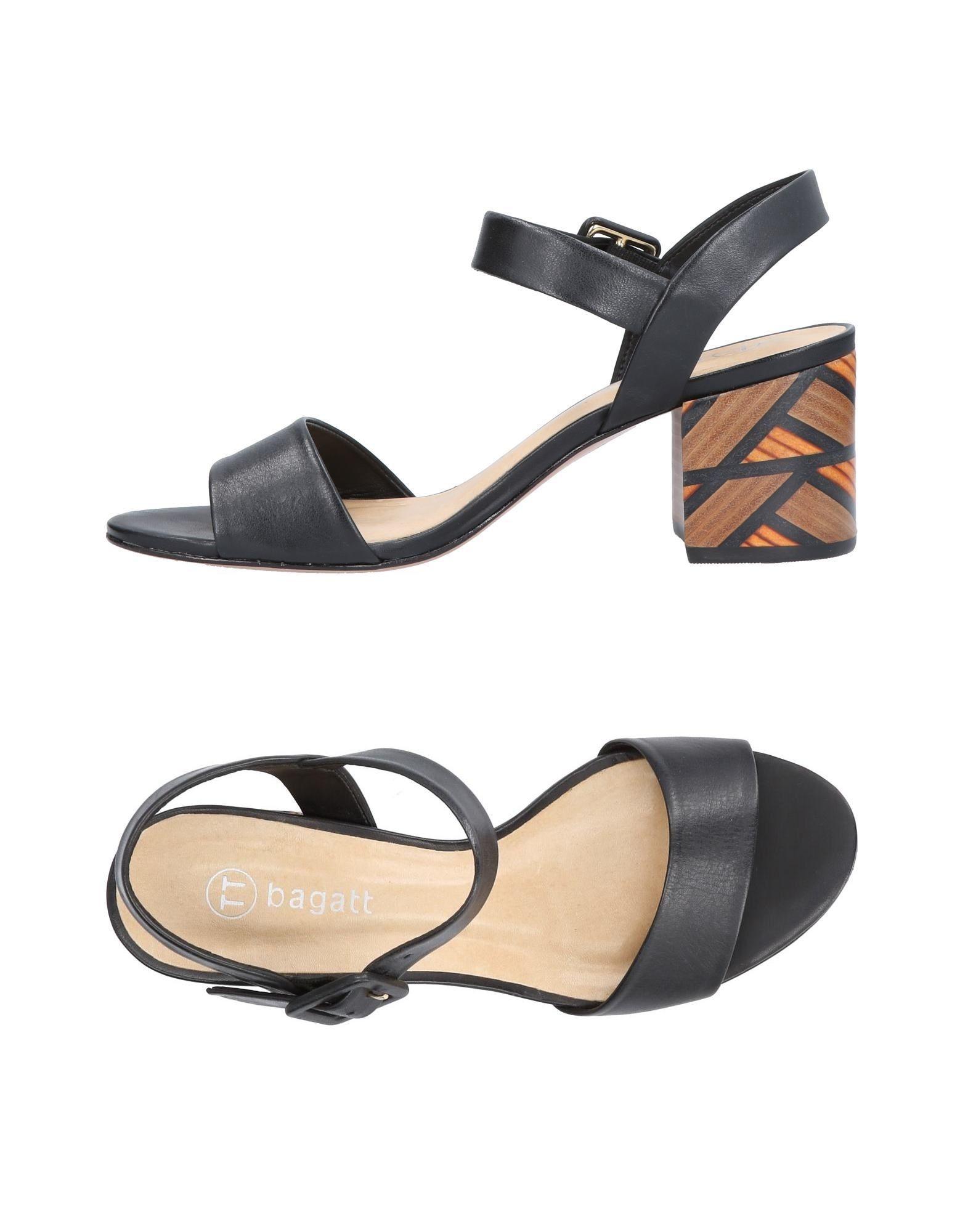 Bagatt Sandalen Damen  11429420JU Gute Qualität beliebte Schuhe