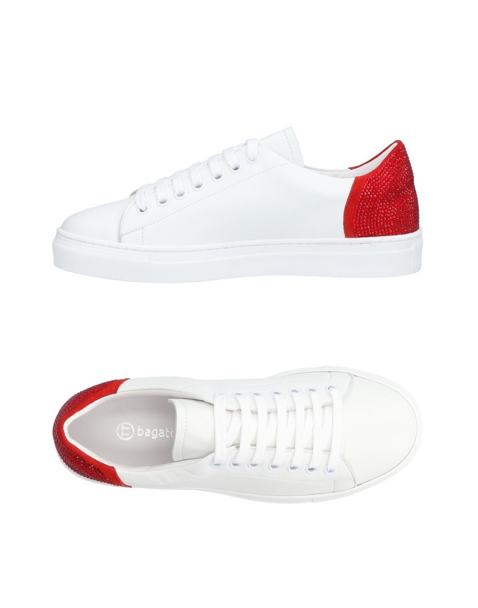 Sneakers Bagatt Donna - 11429423GT Scarpe economiche e buone