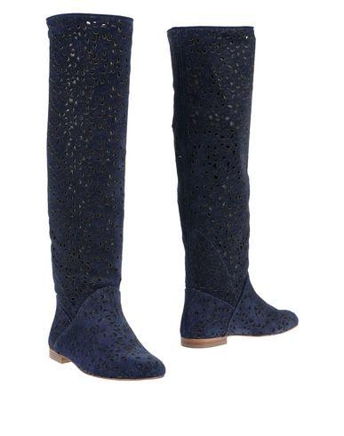 FOOTWEAR - Boots on YOOX.COM Peter Flowers ghbnh