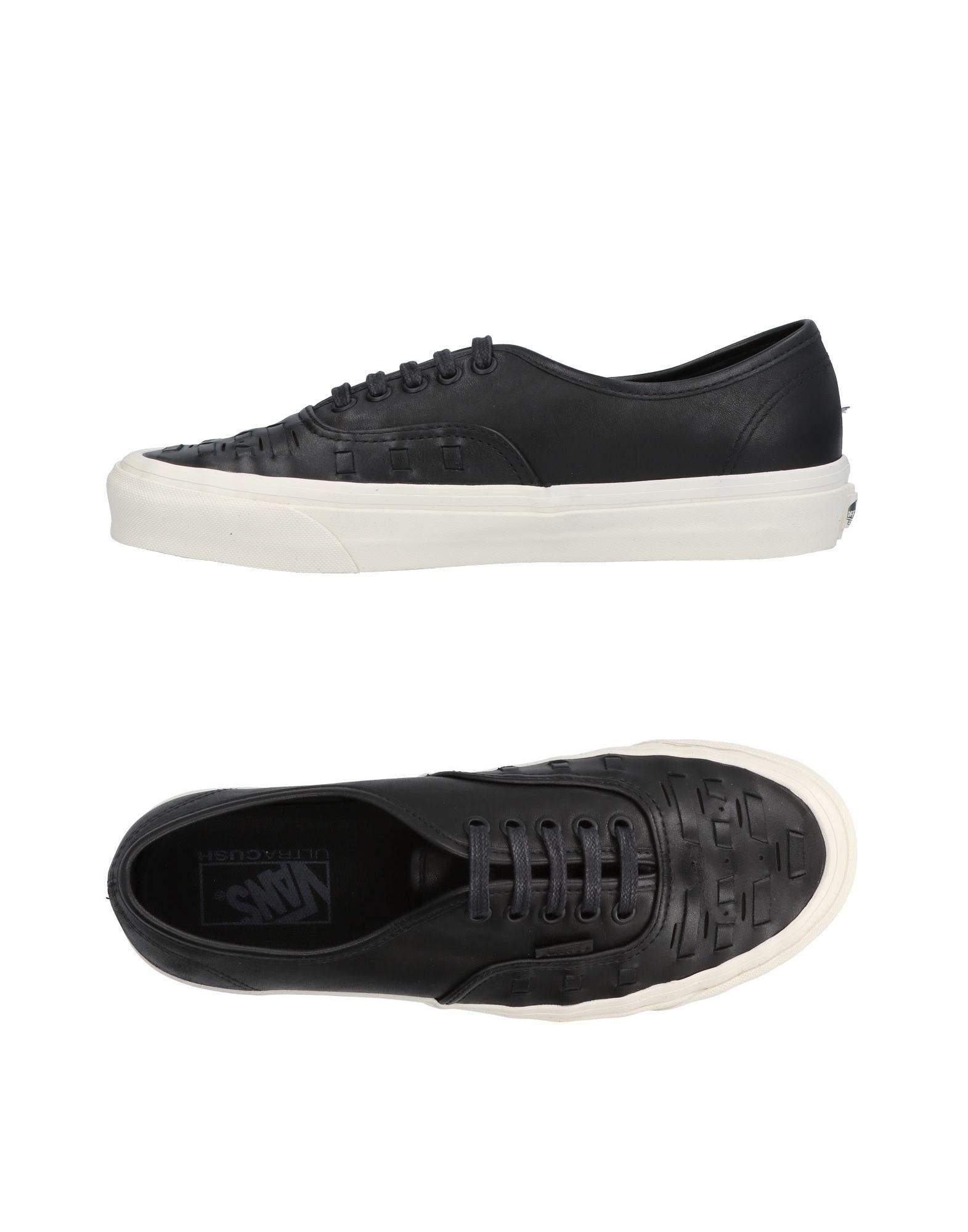Sneakers Vans Uomo - 11429435GF Scarpe economiche e buone