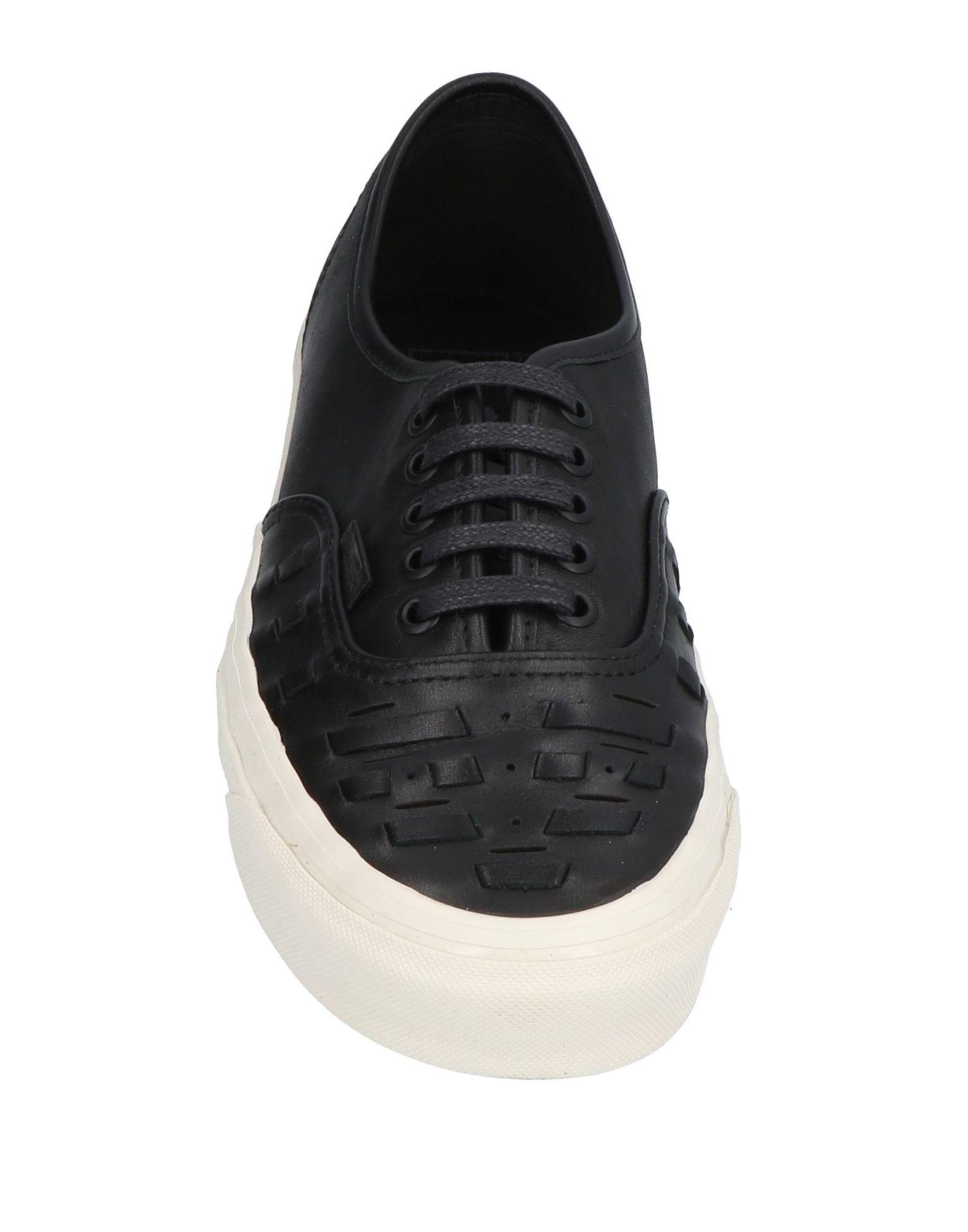 Vans Sneakers Herren  11429435GF Heiße Heiße 11429435GF Schuhe 2270bb