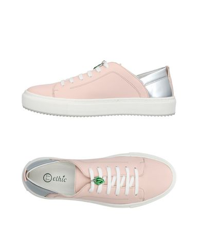 A buon mercato Sneakers Bagatt Donna - 11429470HO alta qualità