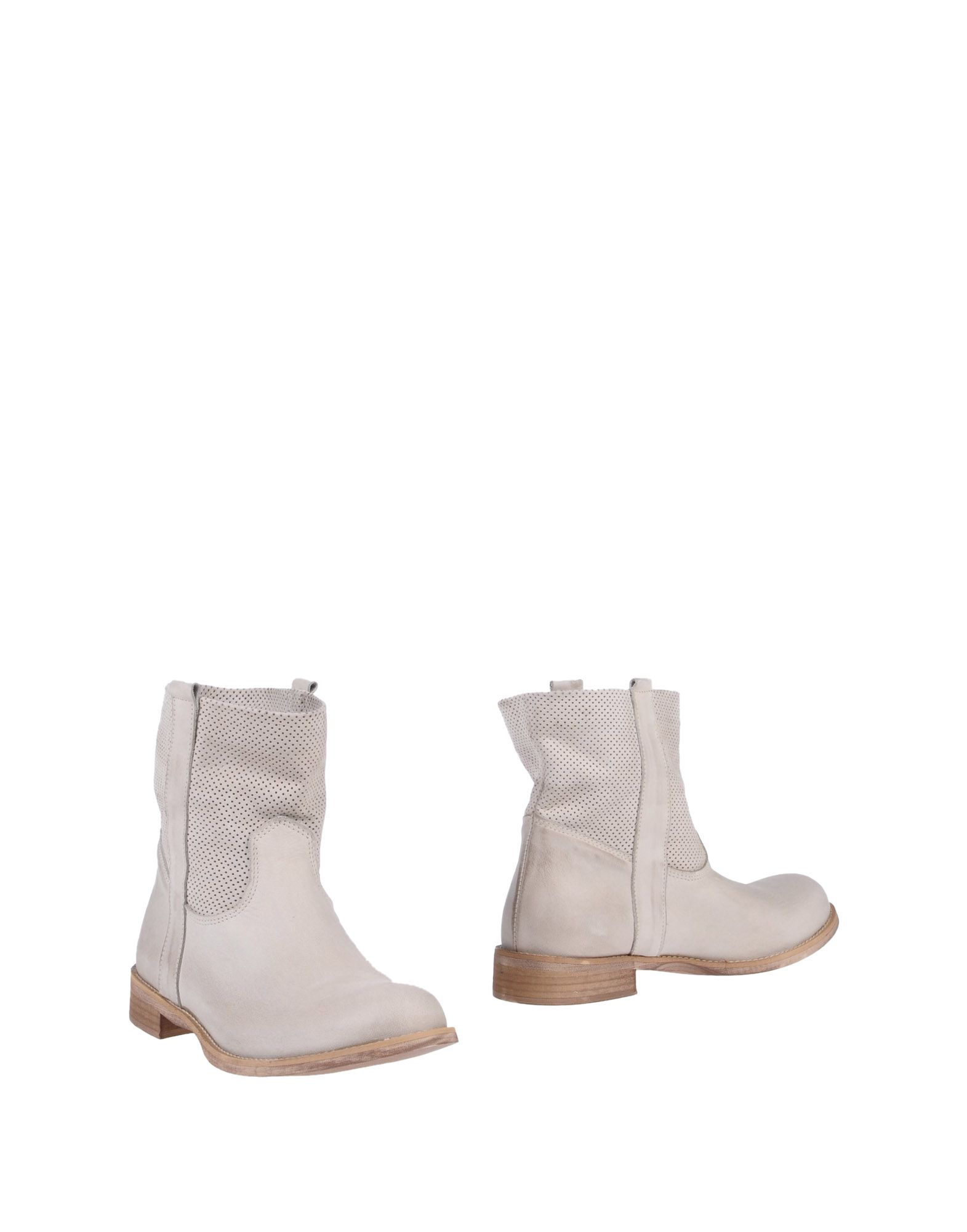 Günstige und modische Schuhe Bagatt Stiefelette Damen  11429480XC