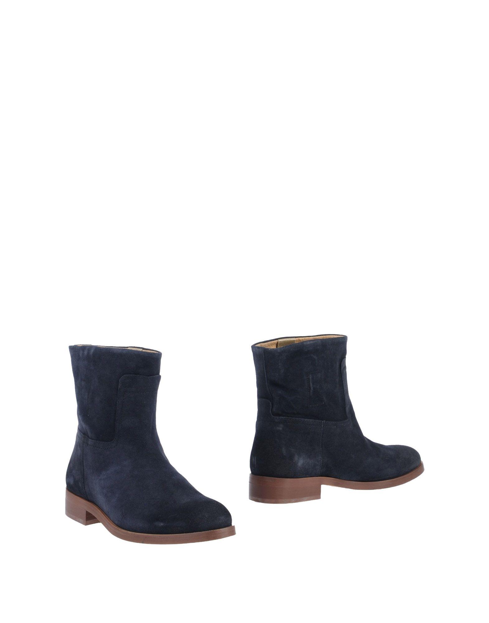 Bagatt Gute Stiefelette Damen  11429490QU Gute Bagatt Qualität beliebte Schuhe 1b6e6b