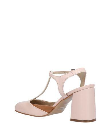 BAGATT Zapato de salón