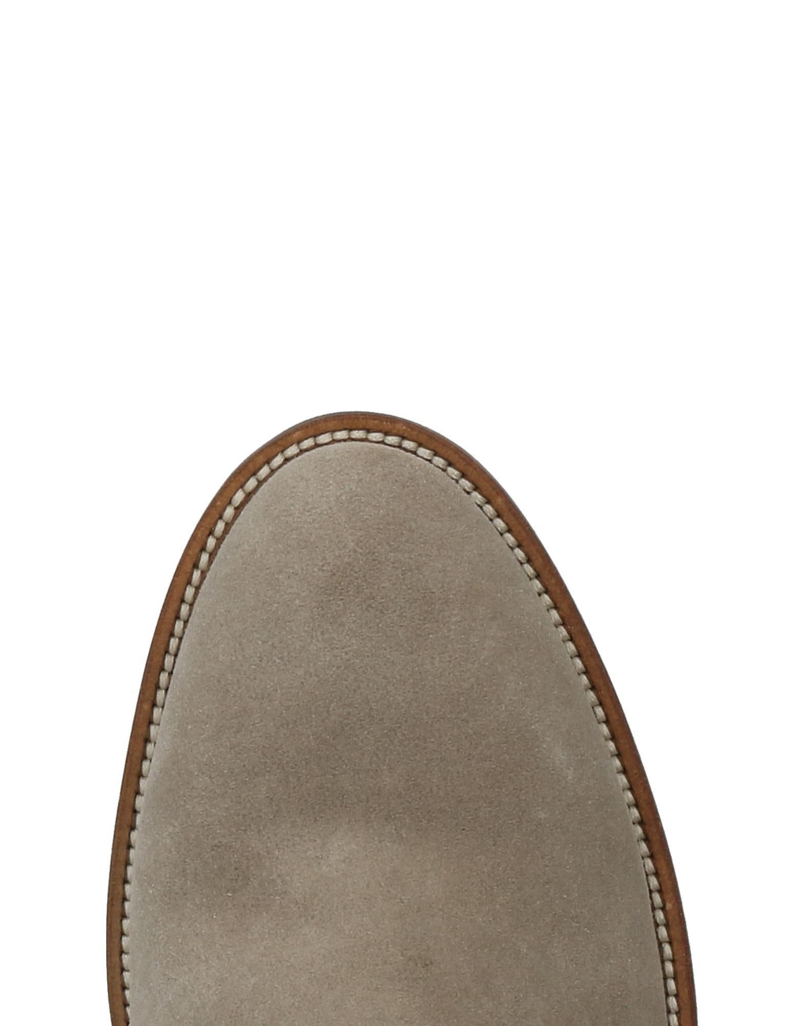 Rabatt echte Schuhe Bagatt Schnürschuhe Herren   Herren 11429493BV 2f2b0c